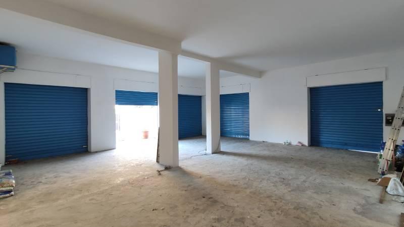 Negozio in affitto a Tivoli-Villa-Adriana - venezia-tridentina. Foto 34 di 47