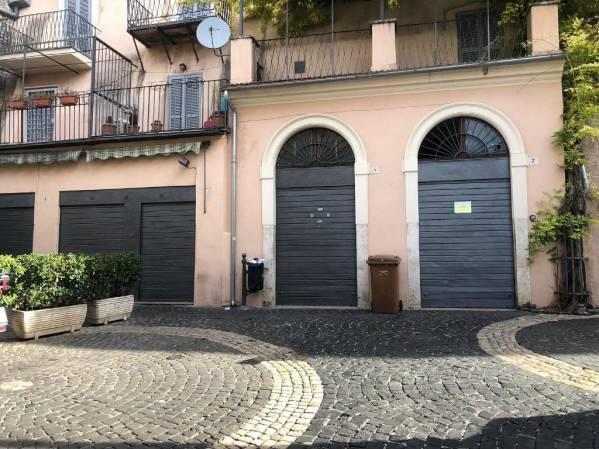 Negozio in vendita a castel-madama - via-ettore-vulpiani. Foto 38 di 65