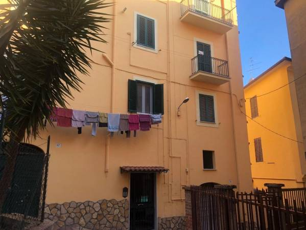 Appartamento in vendita a castel-madama - via-santagostino. Foto 15 di 80