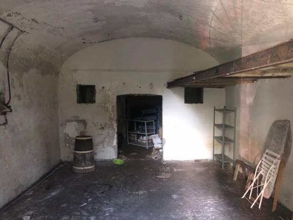 Magazzino in vendita a castel-madama - via-dello-sterparo. Foto 37 di 65