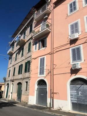 Appartamento in vendita a castel-madama - via-roma. Foto 11 di 80