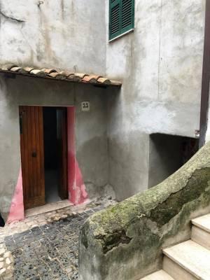 Appartamento in vendita a castel-madama - vicolo-cortese. Foto 10 di 65
