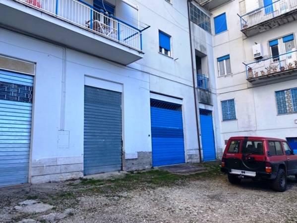 Box / Garage in vendita a castel-madama - via-delle-gorghe. Foto 5 di 65