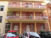 Appartamento in vendita a CASTEL MADAMA su Via Degli Olmi foto 1 di 9