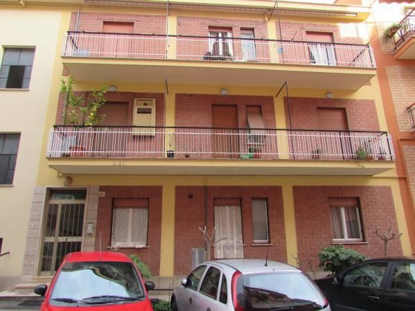 Appartamento in vendita a castel-madama - via-degli-olmi. Foto 2 di 65