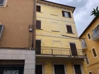 Appartamento in vendita a CASTEL MADAMA su Via G. Marconi foto 1 di 6