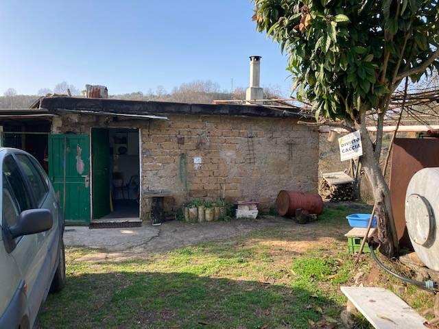 Terreno in affitto a guidonia - via-del-cannettaccio. Foto 34 di 140