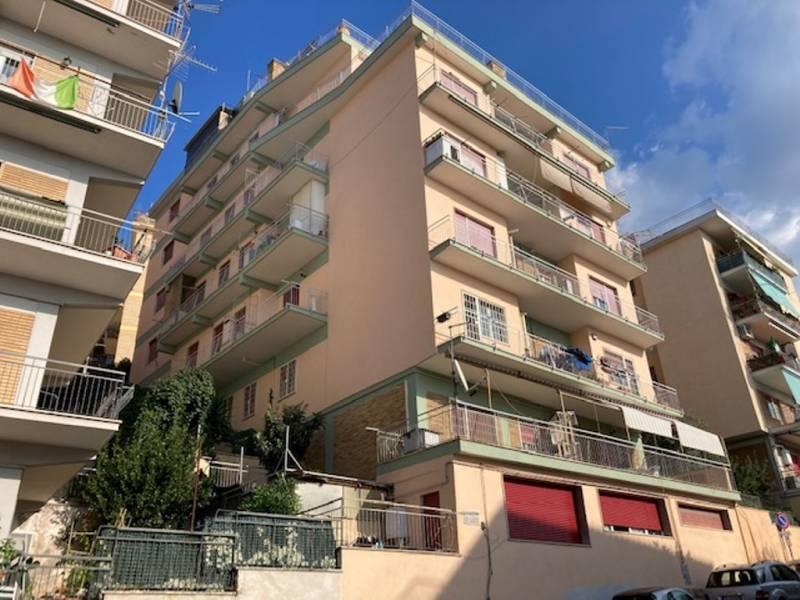 Appartamento in vendita a tivoli - via-silla-rosa-de-angelis. Foto 9 di 253