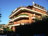 Appartamento  TIVOLI - via Lanciani