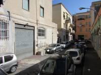 Negozio in vendita a  TIVOLI su Vicolo Tomei foto 1 di 12