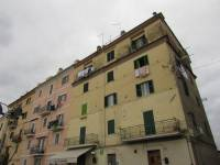 Appartamento in vendita a CASTEL MADAMA su Piazza Dante Alighieri foto 1 di 14
