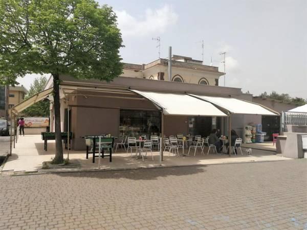 Negozio in vendita a tivoli-terme - via-dei-martiri-tiburtini. Foto 39 di 78