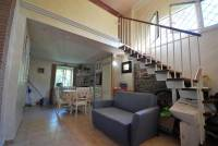 Appartamento in vendita a VICOVARO su Via Tiburtina Valeria Km 400 foto 1 di 7
