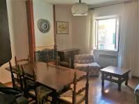 Appartamento in vendita a SAMBUCI su Piazza San Rocco foto 1 di 9