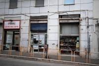 Negozio in vendita a  TIVOLI su Viale Tomei foto 1 di 10