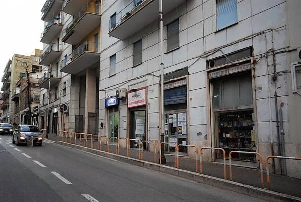Negozio in vendita a tivoli - viale-tomei. Foto 34 di 309