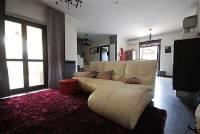 Villa in vendita a SAN POLO DEI CAVALIERI su Via Santa Balbina 3b foto 1 di 16