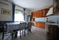 Appartamento in vendita a  TIVOLI su Via Maremmana Inferiore 63 foto 1 di 11