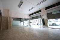 Negozio in vendita a  TIVOLI su Bulgarini foto 1 di 12