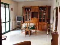 Appartamento in vendita a TORTORETO su Aldo Moro foto 1 di 11
