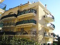Appartamento in vendita a TORTORETO su Gozzano foto 1 di 3
