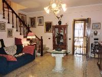 Appartamento in vendita a LADISPOLI su Via Giovanni Xxiii foto 1 di 12