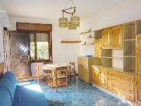 Appartamento in vendita a CERVETERI su Via Dante Travaglliati foto 1 di 12