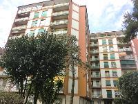 Appartamento in vendita a  ROMA su  foto 1 di 12