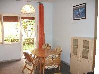 Appartamento in affitto a LADISPOLI su Via Ruspoli foto 1 di 11