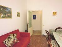 Appartamento in vendita a LADISPOLI su Via Trieste foto 1 di 12