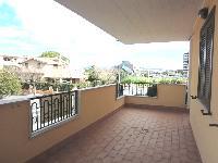 Appartamento in vendita a LADISPOLI su  foto 1 di 12