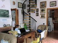 Villa in vendita a LADISPOLI su  foto 1 di 12