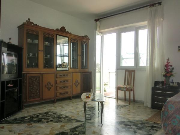 Appartamento in vendita a ladispoli - lungomare-regina-elena. Foto 15 di 96