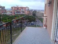 Appartamento in affitto a LADISPOLI su Claudia foto 1 di 9