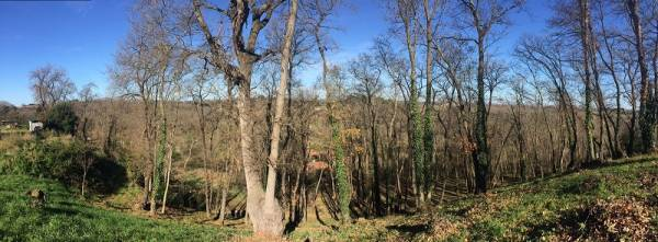 Terreno in vendita a fiumicino - via-arturo-pompeati-luchini. Foto 39 di 66