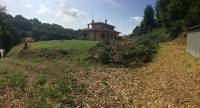 Terreno in vendita a FIUMICINO su Via Siliqua foto 1 di 10