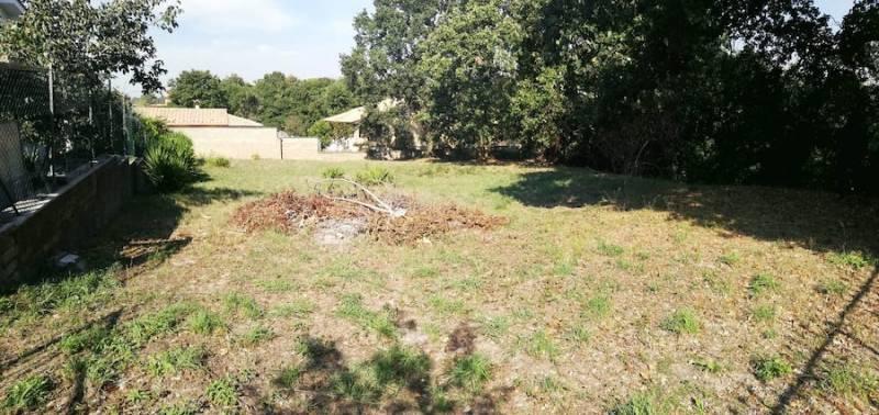 Terreno in vendita a fiumicino - via-segariu. Foto 35 di 51
