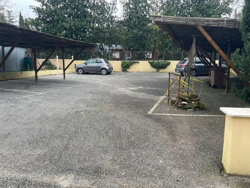 Appartamento in vendita a fiumicino - via-vincenzo-crescini. Foto 15 di 52
