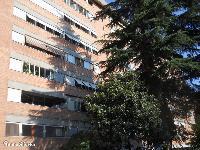 Appartamento in vendita a  ROMA su Frignani foto 1 di 3
