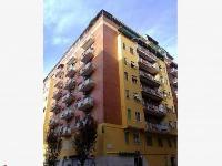Appartamento in vendita a  ROMA su Via Perrucchetti foto 1 di 12