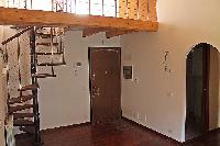 Appartamento in affitto a MARINO su Via Garibaldi foto 1 di 5