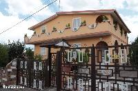Appartamento in affitto a  ROMA su Via Gallipoli foto 1 di 8