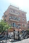 Appartamento in affitto a  ROMA su Via Riace foto 1 di 12