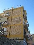 Appartamento in affitto a  ROMA su Via Dei Girasoli foto 1 di 7