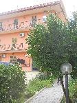 Appartamento in affitto a  ROMA su Via Casal Morena foto 1 di 7