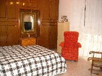Appartamento in vendita a LADISPOLI su Viale Italia foto 1 di 4