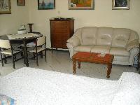 Appartamento in vendita a LADISPOLI su Via Claudia foto 1 di 12