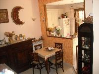 Appartamento in vendita a LADISPOLI su Via Torino foto 1 di 9