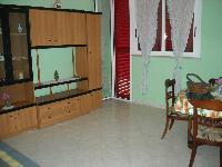 Appartamento in vendita a LADISPOLI su Via Arenile Di Torre Flavia foto 1 di 11