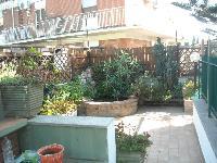 Appartamento in vendita a CERVETERI su Chirieletti foto 1 di 7